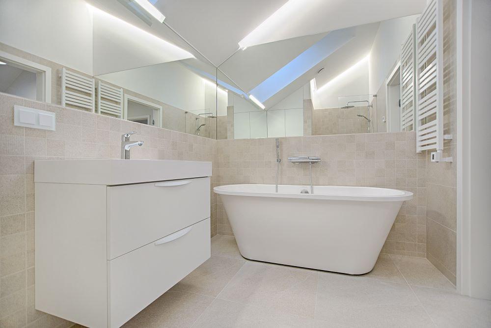 Bathroom Lighting Design Tips Ideas