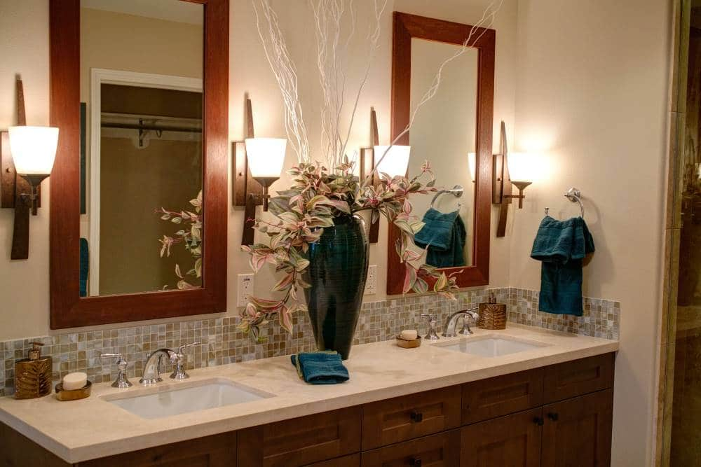 Guest Bathroom Decor Ideas To Make The Space Feel Welcoming